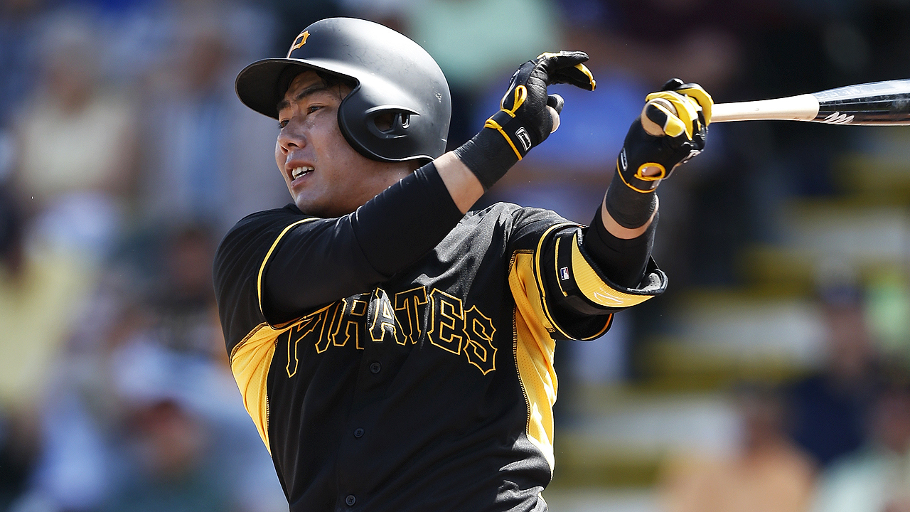 Bats unable to back Liriano, Morton in loss to Yankees